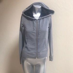 Rachel Roy Size Small NWOT Jacket